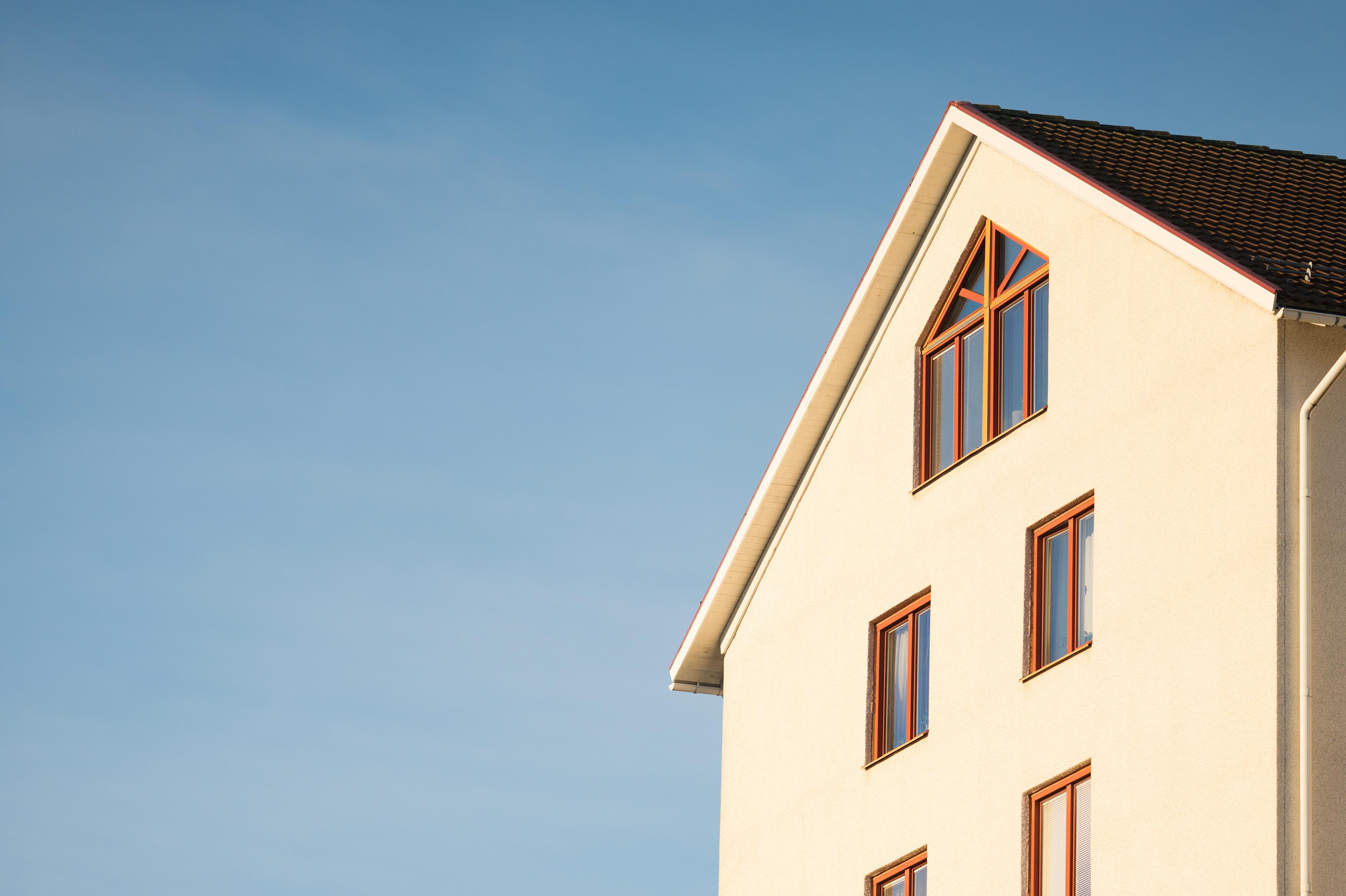 Quelle assurance habitation pour ma résidence secondaire ?