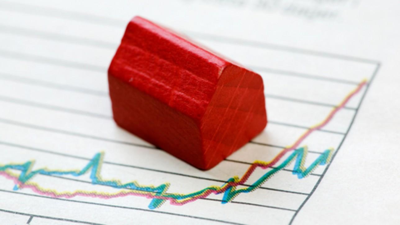 Comment obtenir un état hypothécaire ?