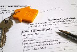 Que faire en cas de décès du locataire ? A qui transférer le bail de location ?