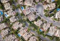 Comment marchent les investissements locatifs ?