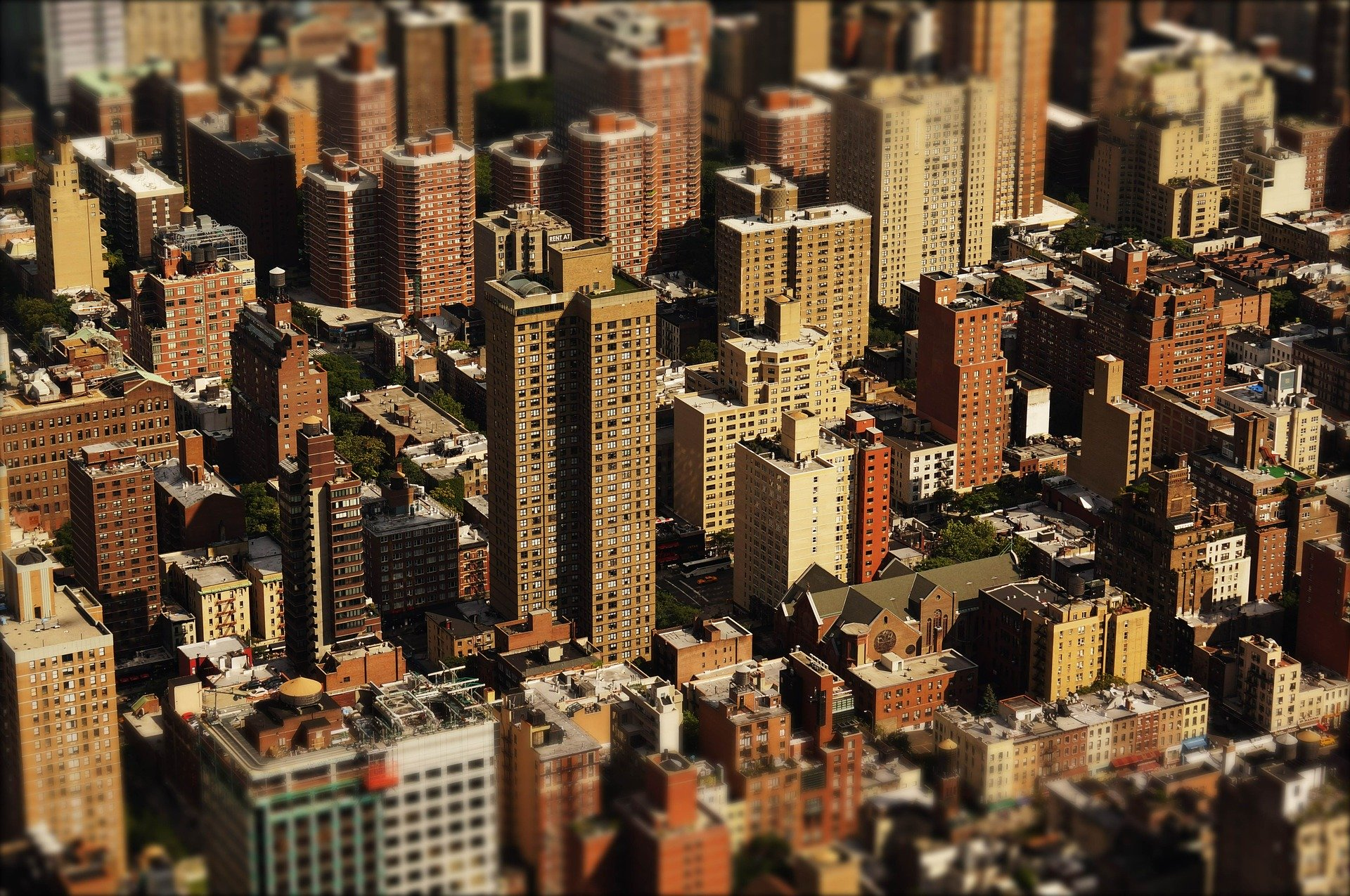 Les ventes sont-elles bloquées à cause des diagnostics immobiliers ?