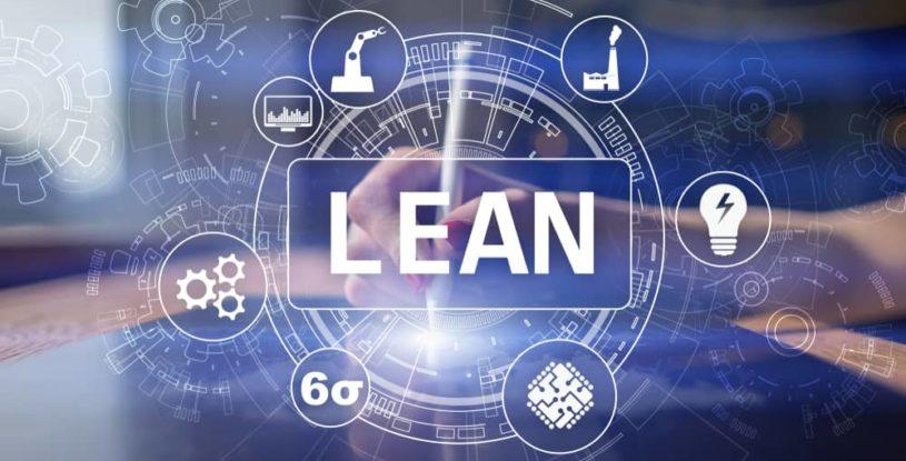 Lean management et immobilier